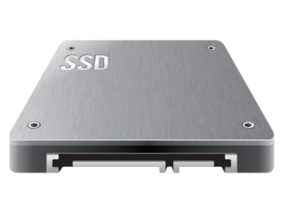 SSD–oriented VPS Hosting Solutions